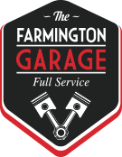 The Farmington Garage